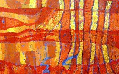 De Nature Complémentaire -1 (2008)