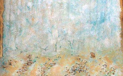 Solstice (2010)