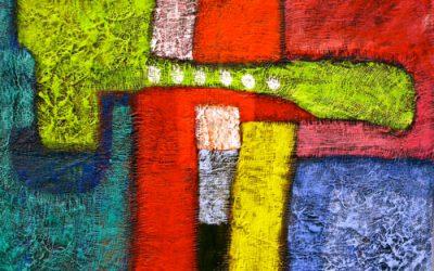 Sans Titre -5 (2009)