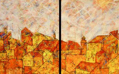 Reflets du Ciel (2009)