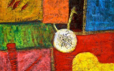 Sans Titre -4 (2009)
